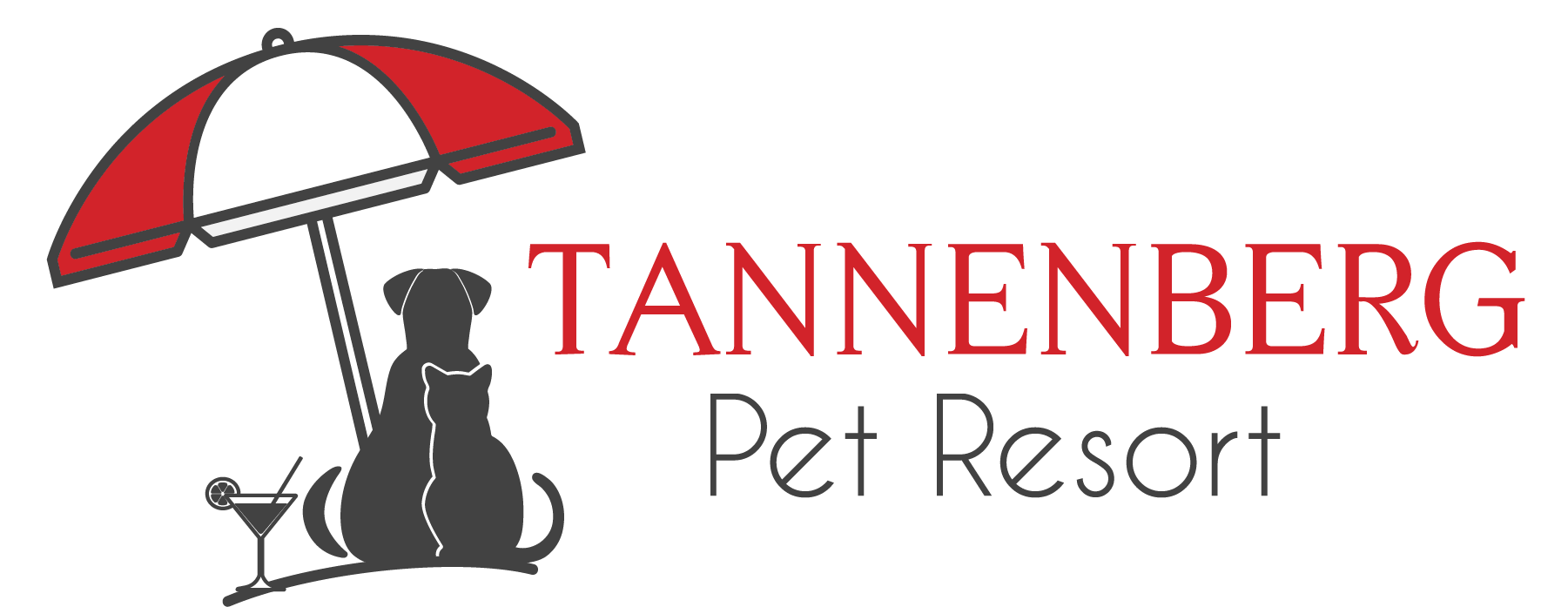 Tannenberg Pet Resort